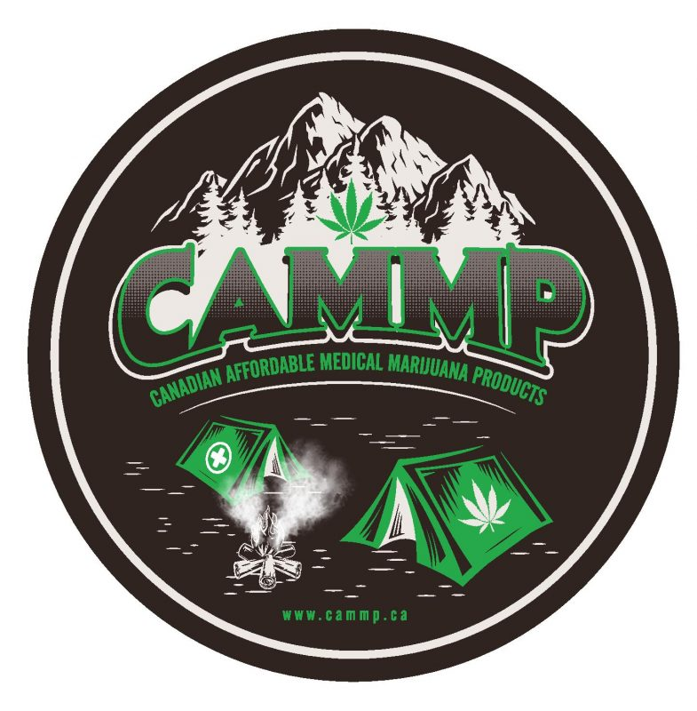 CAMMP NEW LOGO JPEG