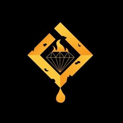 diamond concentrates logo2
