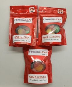 gummies scaled e1612582892185 1536x2048 1