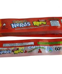 nerds rope 1 1