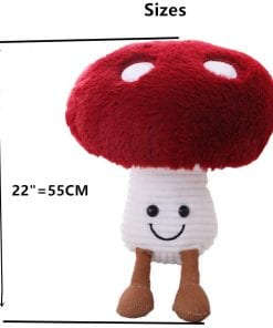 shroompillow3